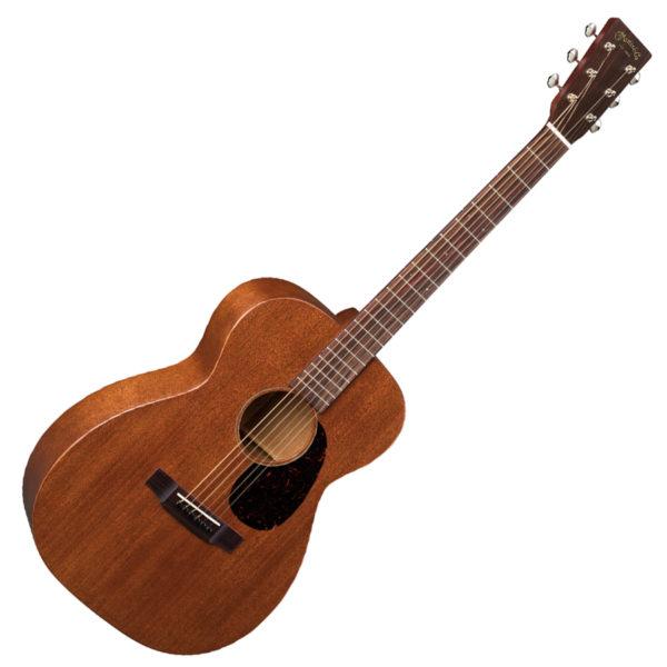 Martin 00-15M Acoustic Guitar