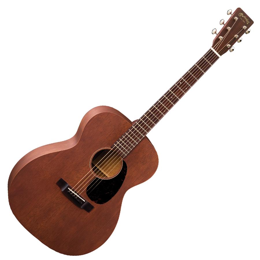Martin 000-15M Acoustic Guitar