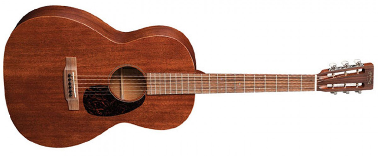 Martin 000-15SM Acoustic