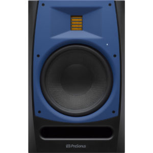 PreSonus R80 Active Studio Monitors