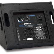 Samson RSXM10A