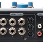 monitorstatv2-4