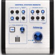 pre_centralstation_remote
