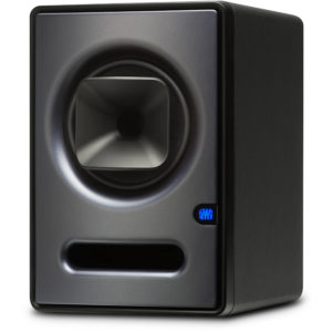 presonus sceptre s6 active studio monitor music machine musical instruments nz guitars nz. Black Bedroom Furniture Sets. Home Design Ideas