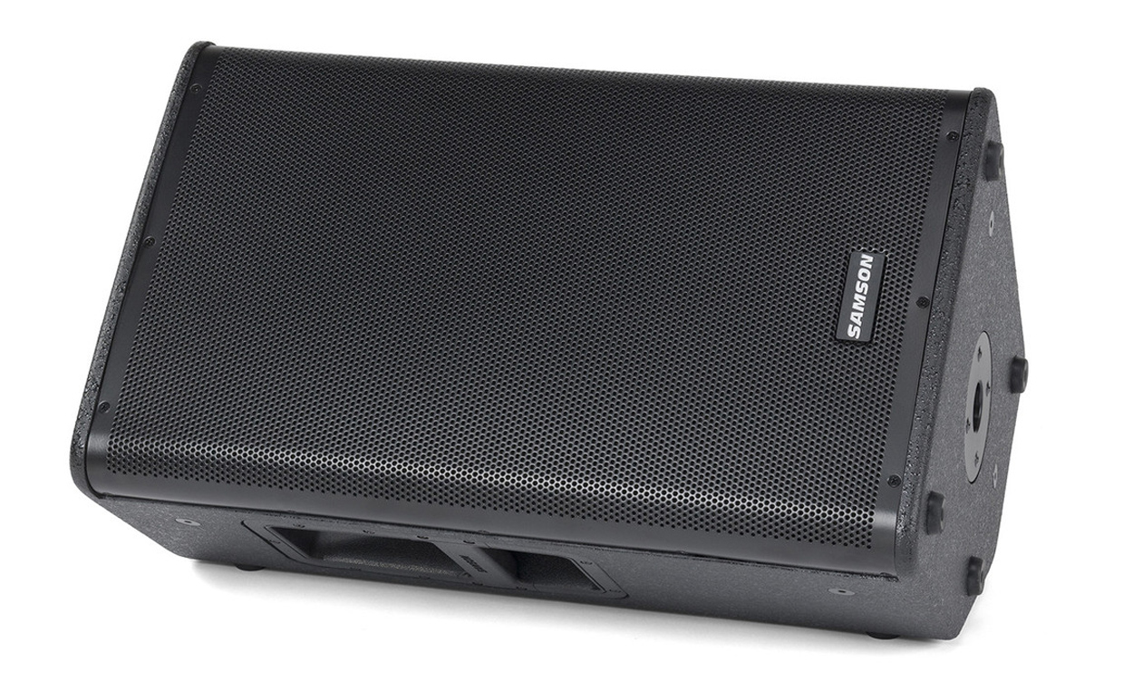 Samson RSX115A
