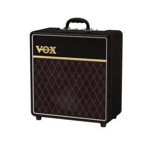 Vox AC4C1