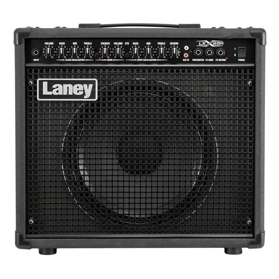 LX65R