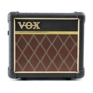 Vox mini3 g2