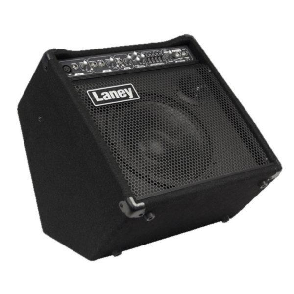 Audiohub 80