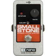 Electro-Harmonix Nano Small Stone