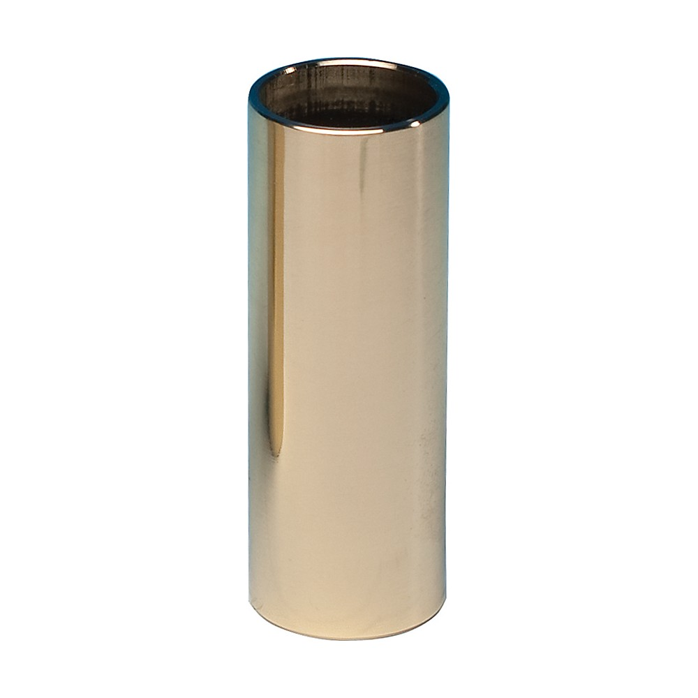 FENDER BRASS SLIDE 1 STD