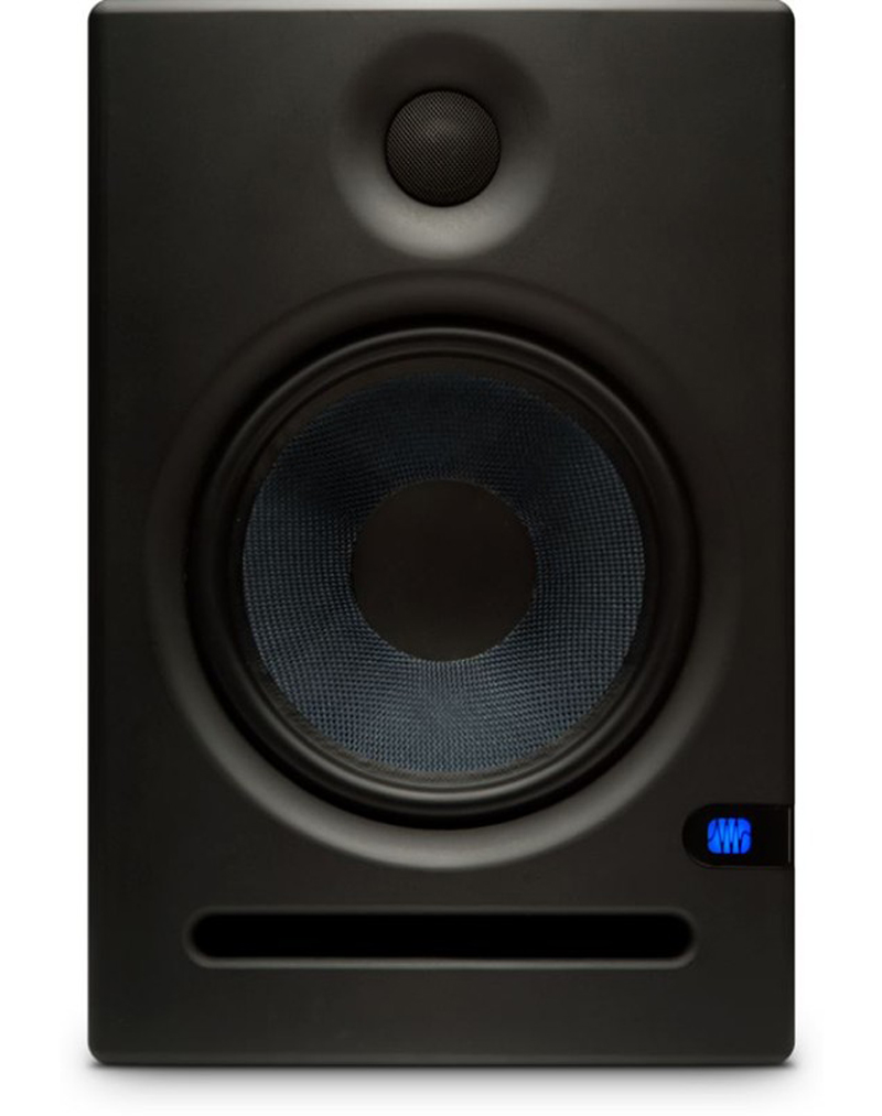 what does it mean when an iphone is unlocked presonus eris e8 8 quot powered studio monitor machine nz 9314