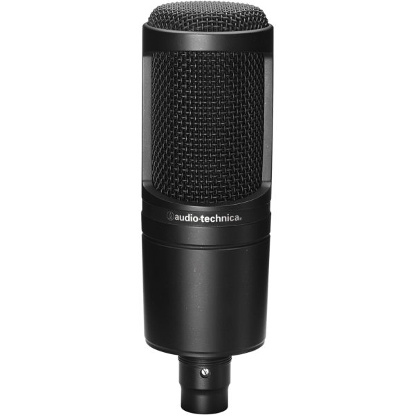 audio_technica_at2020_at2020_condenser_microphone_356521