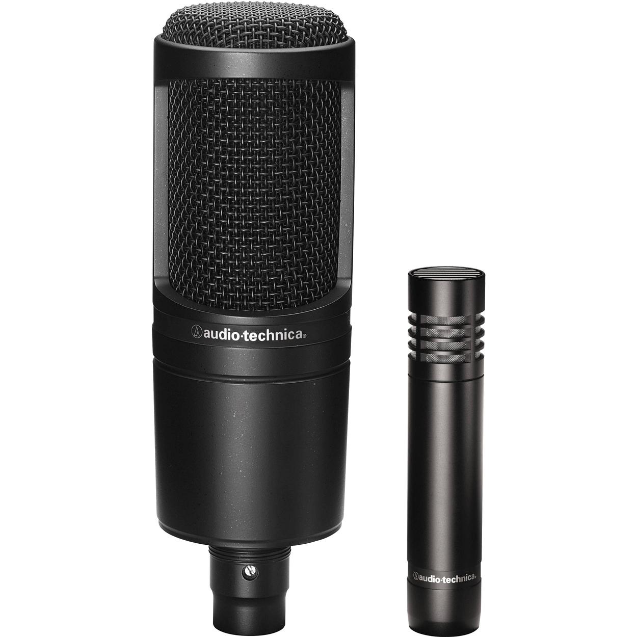 Audio Technica AT2041SP