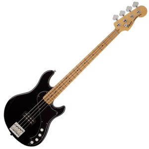 Squier Deluxe Dimension Bass
