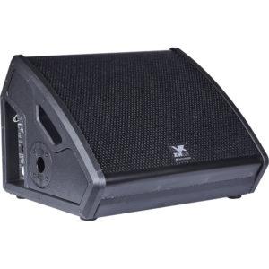 dB Technologies LVX XM