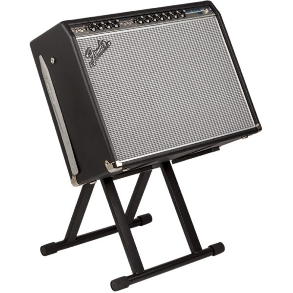 Fender Amp Stand large