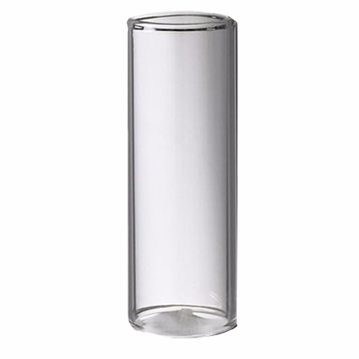 FENDER GLASS SLIDE 2 STD LARGE