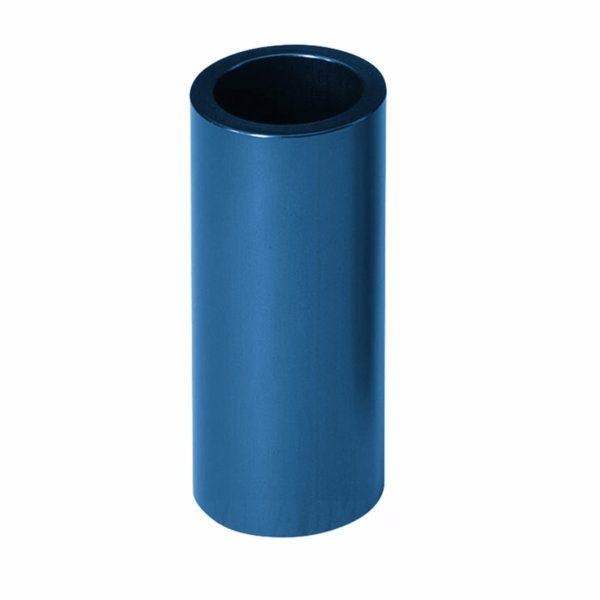 fender-0992411002-slide-de-aluminio-azul-mod-fascb-D_NQ_NP_742680-MLM26030353783_092017-F