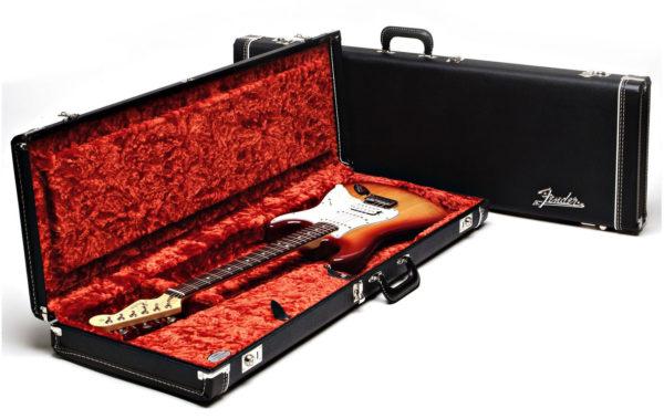 Fender G&G Deluxe