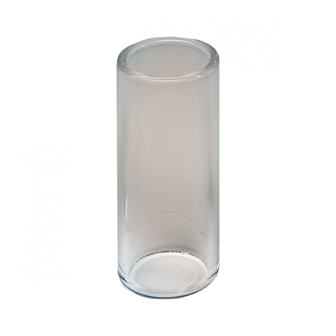 GLASS SLIDE 3 THICK MEDIUM