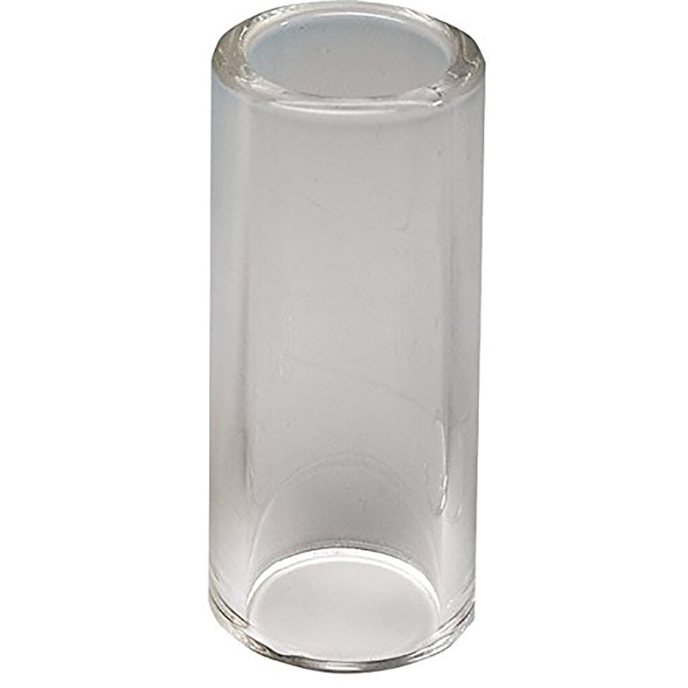 GLASS SLIDE 5 FAT LARGE