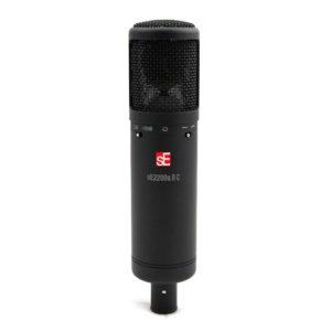 sE Electronics sE2200a II C