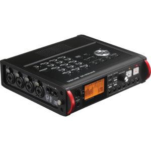 Tascam DR680