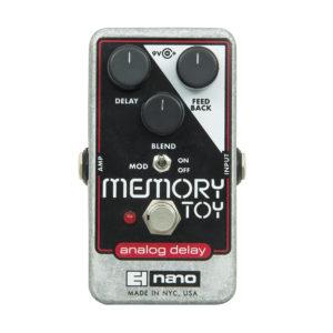 Memory Toy