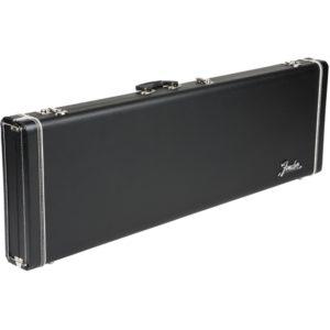 Fender Mustang Case