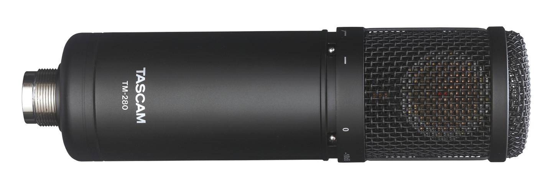 Tascam TM-280