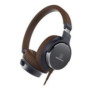 Audio Technica ATH-SR5NBW