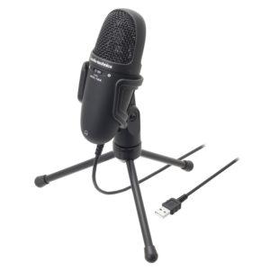 Audio-Technica AT9934USB