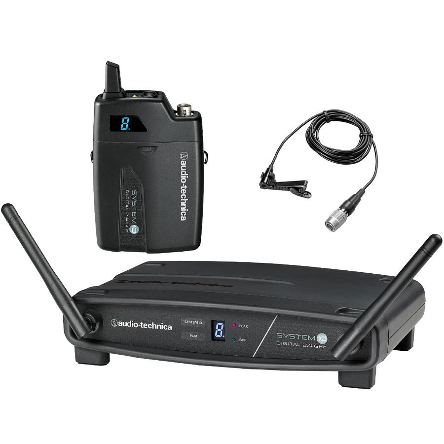 Audio-Technica ATW-1101/L