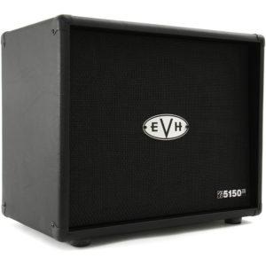 EVH 5150 III 112ST