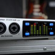 Studio-68-8