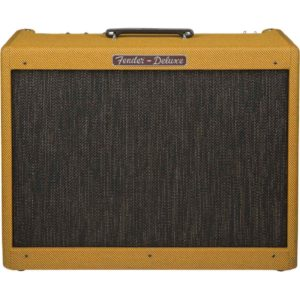 Fender Hot Rod Deluxe A-Type