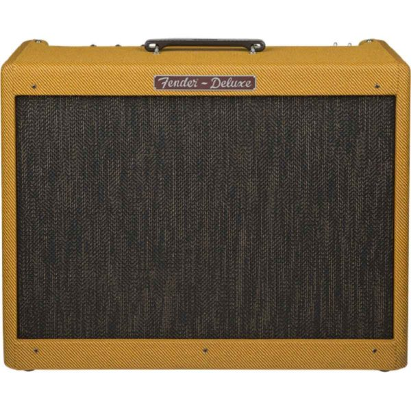 fender_hot_rod_deluxe_iii_a_type_limited_edition_guitar_amplifier_1
