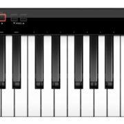 ik-multimedia-irig-keys-37-pro