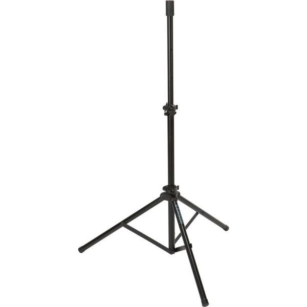 samson_ls40_lightweight_speaker_stand_1034206