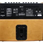 Fender-Acoustic-200-Acoustic-Guitar-Amplifier-_back_2048x@2x