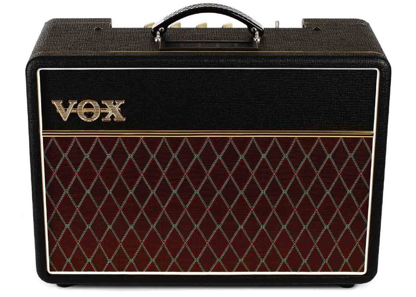 vox ac10c1 10w 1x10 tube guitar combo amp music machine musical instruments nz guitars nz. Black Bedroom Furniture Sets. Home Design Ideas