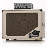 aguilar-antique-ivory-limited-ltd-edition-sl-112-2