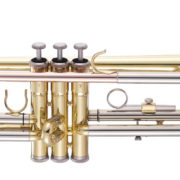 JP051-Trumpet-INSTRUMET-SHOT