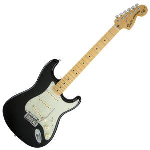 Fender The Edge