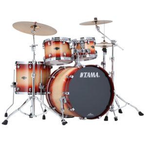 Tama Starclassic Performer