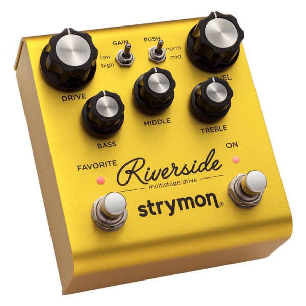 strymon-riverside