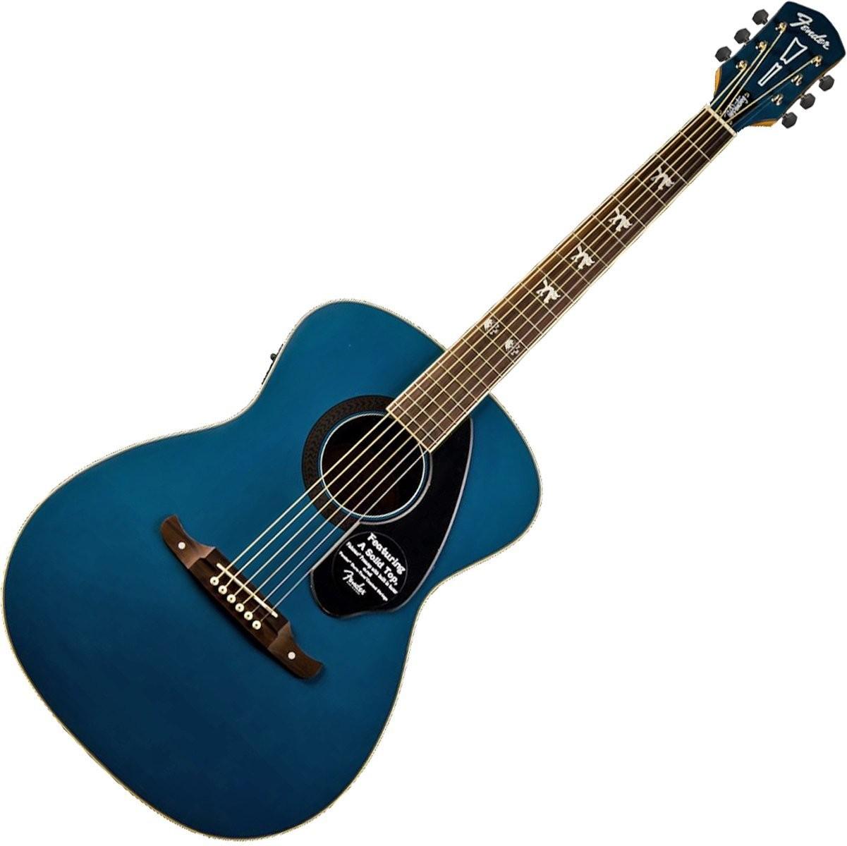 Fender FSR Tim Armstrong
