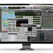 ProTools_First_Overview_Main