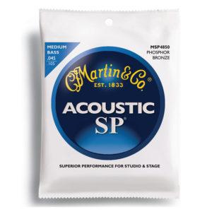 Martin MSP4850